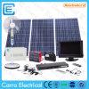 Solar Products를 가진 200W Portable Home Solar Power System