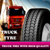 Annaite Tire 295/75r22.5 DOT Certified Popular in Kanada