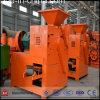 Mattonella Ball Press Line Machine di Best Price e di Competitive