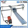 Tipo portátil cortador do plasma do CNC