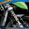CNC Stainless Steel Motorcycle Front Fork