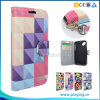 Flip Leather Flip Cover Phone Case for Alcatel One Touch Fierce Xl 5054n Ot5054
