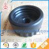 Plastikprodukte schwarz oder weißer preiswerter Plastikkern-Stecker