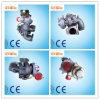 De Turbocompressor van Mitsubishi TF035 49135-02652 Mr968080 Mitsubishi L200 Pajero