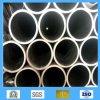 Tubos de acero inconsútil líquidos acabados en caliente