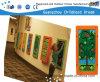 Quebra-cabeça Tress Toy engraçado Puzzle Game Indoor Playground Toy (HD-16201)