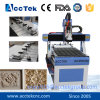 CNC que talla la máquina para la máquina de madera del torno de /MDF/ con el Atc
