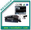 ドライバー疲労の運転動作のモニタリングCCTVシステム