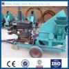 الصين [توب قوليتي] خشبيّ لوحة جراشة آلة لأنّ عمليّة بيع