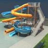 Water Park Water Ride Design