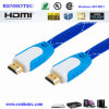 Conectores impermeables del prensado HD Sdi de HDMI