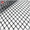 Polypropyleen Tweeassige Geogrid, Plastic Netten voor Weg