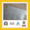 Plat d'acier inoxydable de JIS 440c