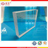 Hight Schlagbiegefestigkeit-hartes starkes Polycarbonat-Blatt (ISO-SGS)