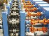 Hochfrequenzschweißens-Rohr, das Maschine herstellt zu zeichnen (YX50)