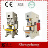 Jh21 Series Pneumatic Punching Machine