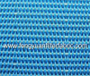 Polyester Sludge Dehydration Fabric, Sludge Dewatering rings