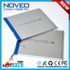2014熱いSale 3.7V 4000mAh Lithium Polymer Battery