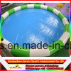 Раздувное Swimming Pool Toys Inflatable Pool для Children