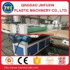 Máquina del estirador del panel del mármol del Faux del PVC