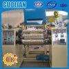 Gl--Verpackungs-Cello-Band des Hochleistungs--500c mittleres, das Maschinen-Preis bildet