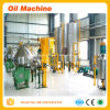 Aceite vegetal de la extracción de aceite del equipo de la extracción de aceite esencial popular de la soja que hace la máquina
