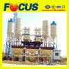 De Concrete Post van het Ce- Certificaat Hzs75