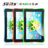 7 polegadas mais novos Rk3126 WiFi Quad Core Tablet Kid's Tablet