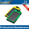 Batería portable de Doxin 6000mAh Power