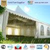 de Tent van de Partij van de Luxe van 10mx10m met het Frame van het Aluminium en Transparante Muur