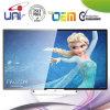 2015 Uni letzter Form-Art HD intelligenter 39 '' E-LED Fernsehapparat