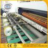 Precios se pueden personalizar la máquina de corte de papel