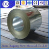 Hot Dipped Galvanized Steel Coil (ISO9001: 2008, SGS) in Competitive Price