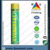 Schaumgummi-dichtungsmasse des Aufbau-750ml, Dynamicdehnungs-Spray-Polyurethan PU-Schaumgummi