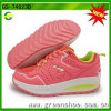 Nouvel Arrival Easy Bounce Fitness Step Shoes pour Women (GS-74823)