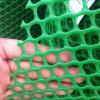 Engranzamento plástico do HDPE/engranzamento de fio plástico reforçado