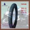 300-18, 300-17, Motorrad-inneres Gefäß der gute Qualitäts275-18, Motorrad-Reifen