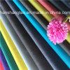 Tela de nylon polivinílica de la ropa de la manera de la tela del shell (HS-A3069)