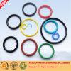 Joint circulaire de joint en caoutchouc de silicone de qualité
