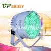 120PCS 3W RGBW LED 동위 세척