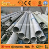 ASTM A316 Stainless Steel Pipe
