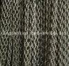 Catene a maglia standard di ASTM 80