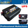 C.C. 12V-220V a C.A. 800 Watt Power Inverter & 10A Charger