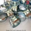 Carbone Steel Hydraulic Hose Ferrule ou Sleeve