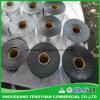 Лента битума прилипателя конструкции проблескивая --- Прямые связи с розничной торговлей фабрики Китая