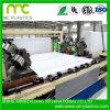 Tela incatramata della laminazione di PVC/Polyester