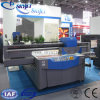 Houten Printer