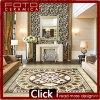 Azulejo vitrificado alfombra 1200*1200