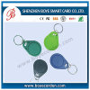 RFID&Nfc Supplier RFID Keyfob Kab26 para Access Control /Identification