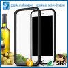 Подобное iPhone аргументы за сотового телефона Supcase прозрачное гибридное изготовленный на заказ водоустойчивое 6 Plus/6s плюс